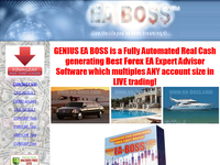 EA-Boss.com - Screenshot