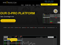 Design And Implementation Of Online Stock Trading System