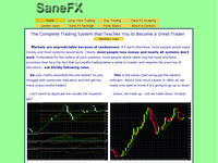 SaneFX.com - Screenshot